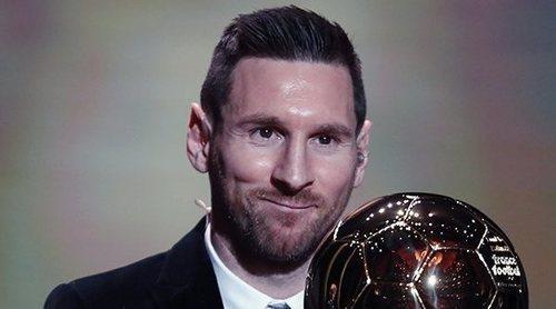 Leo Messi, Cristiano Ronaldo y Neymar, los futbolistas mejor pagados del mundo