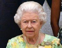 Las peticiones de la Reina Isabel al Príncipe Harry y Meghan Markle y las Princesas Beatriz y Eugenia de York