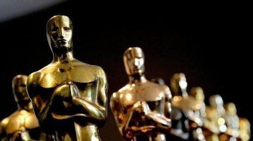 Lista completa de ganadores de los Premios Oscar 2020