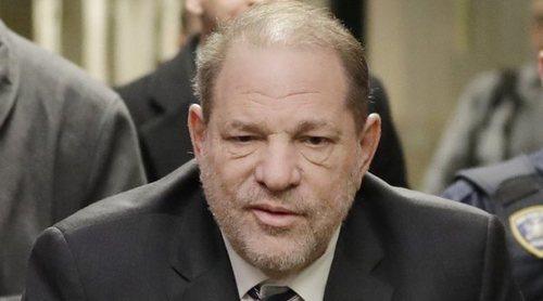 Harvey Weinstein no testificará en su defensa en el juicio contra él por abusos sexuales y violación