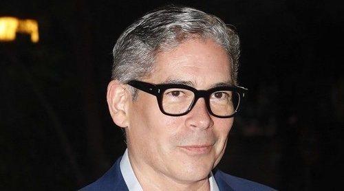 Boris Izaguirre será el guionista de la serie basada en la vida de Miguel Bosé