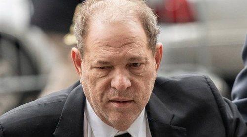 El juicio contra Weinstein podría terminar antes de tiempo tras la declaración de los testigos de la defensa