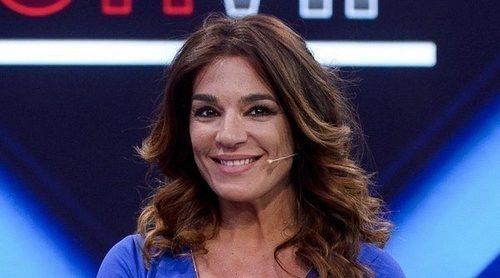 El incierto futuro de Raquel Bollo en 'Sálvame': 'Ni ellos me han vuelto a llamar ni yo a ellos'