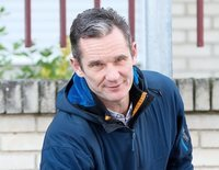 Iñaki Urdangarin disfruta de su segundo permiso carcelario: seis días en Vitoria con su familia