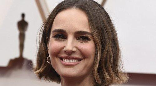 Natalie Portman responde a las acusaciones de 'fraude' feminista de Rose McGowan: 'Estoy de acuerdo'