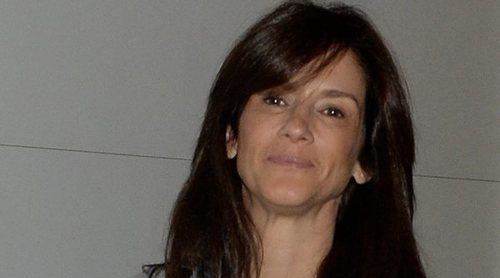 'Supervivientes 2020': Elena Rodríguez, Ivanna Icardi, Barranco y José Antonio Avilés ponen rumbo a Honduras