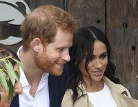 La retirada oficial del Príncipe Harry y Meghan Markle de la Casa Real Británica ya tiene fecha