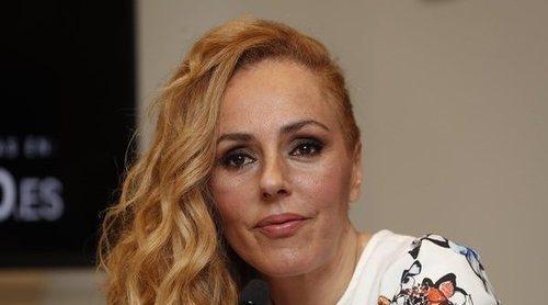 Rocío Carrasco ha tenido un acercamiento con Mediaset para dar su versión aportando documentación