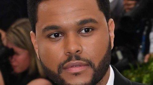Kendrick Lamar y The Weeknd, demandados por su antigua banda por derechos de autor