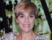 Anabel Alonso será madre por primera vez junto a Heidi Steinhardt