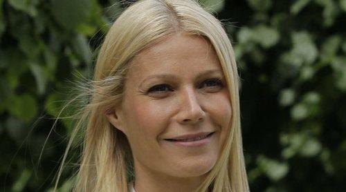 Gwyneth Paltrow, muy criticada por sus medidas de prevención contra el coronavirus
