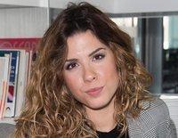 "Miriam Rodríguez: ""Entre OT 2017 y 'Desperté' tuve momentos duros de querer desaparecer"""