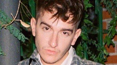 Recycled J de 'Angelito': 'El 14 de febrero es muy comercial, como la canción y como yo'