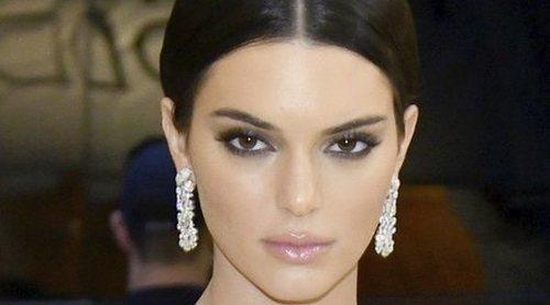 Kendall Jenner y su trabajo ideal como asistente personal de Beyoncé