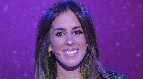 Anabel Pantoja solo invitará a Belén Esteban a su boda en Sevilla: los demás, a una fiesta en Madrid