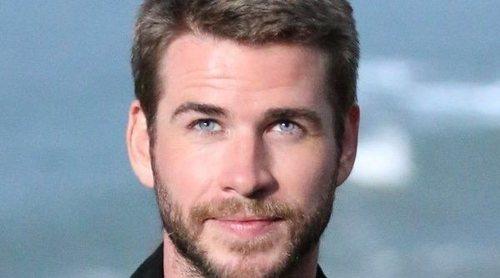 Liam Hemsworth desmiente los rumores de reconciliación con Miley Cyrus