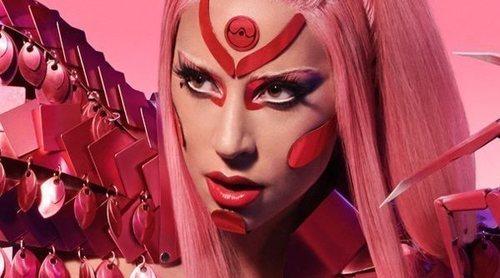 Lady Gaga, Taylor Swift, Harry Styles y J Balvin, novedades musicales de la semana