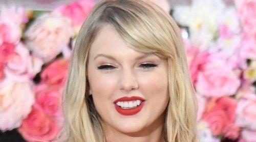 Taylor Swift consigue ser la artista con más ventas del mundo de 2019 gracias a 'Lover'