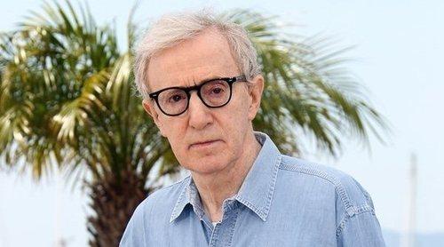 Woody Allen publicará su autobiografía y Dylan Farrow no ha dudado en arremeter contra él y su editorial