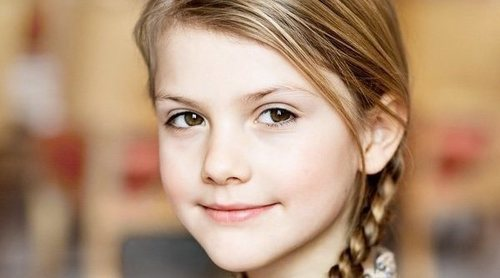 El colegio de Estela de Suecia cierra por un caso de coronavirus detectado en un estudiante