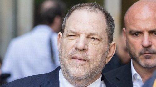 La defensa de Harvey Weinstein pide 5 años de cárcel tras ser condenado por agresión sexual y violación