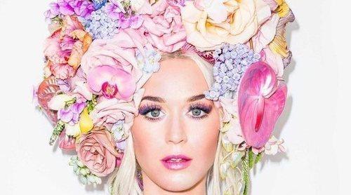 Katy Perry, Demi Lovato, Shakira y BTS, novedades musicales de la semana