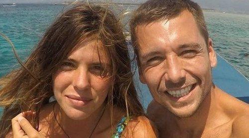 Las palabras de Kiko Matamoros que confirmarían que Laura Matamoros y Benji Aparicio han vuelto