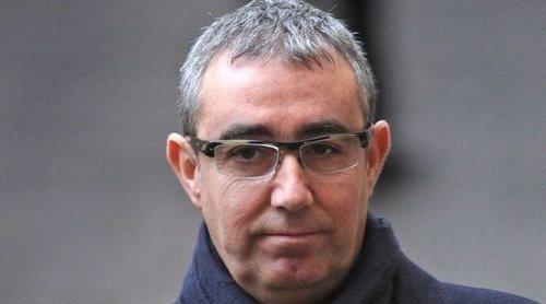 Diego Torres, exsocio de Iñaki Urdangarín, demandado por su abogado por impago