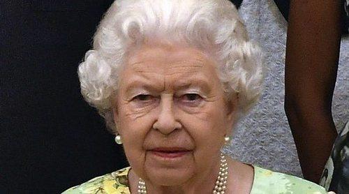 La estilista secreta de la Reina Isabel que demuestra quién es su favorita de la Familia Real Británica