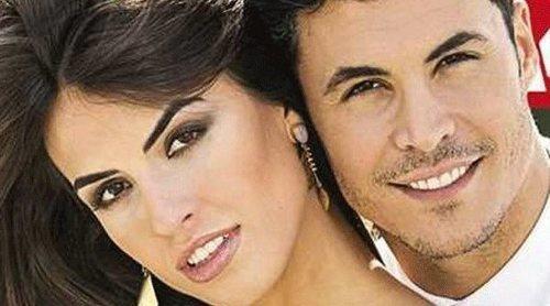 Kiko Jiménez y Sofía Suescun anuncian su boda y quieren ser padres juntos