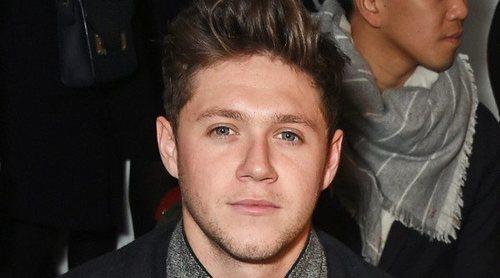 Niall Horan habla sobre la imposibilidad de hacer una reunión con One Direction