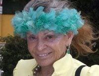 Muere Beatrice von Hardenberg un mes después de la muerte de su hija, Cristina de Borbón