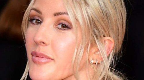 Ellie Goulding confiesa que era adicta a hacer deporte: 'Tenía que compensar todo lo que estaba comiendo'