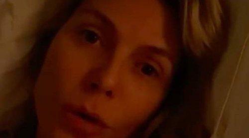 La preocupación de Heidi Klum ante su enfermedad: le han denegado la prueba del coronavirus