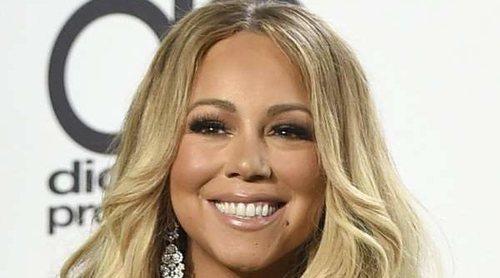 La divertida forma con la que Mariah Carey y sus hijos se protegen del coronavirus