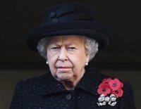 La Reina Isabel II, evacuada del Palacio de Buckingham por el coronavirus