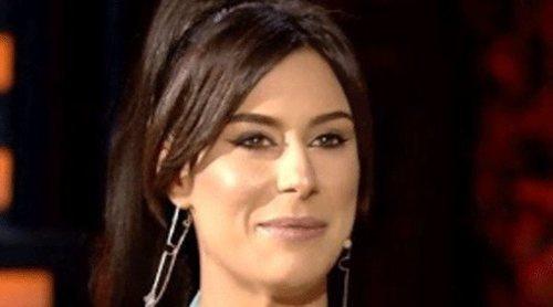Bea Retamal se siente muy orgullosa de su paso por 'Supervivientes 2020' a pesar de ser la primera expulsada
