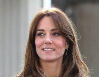 Kate Middleton y sus hijos, sin miedo al coronavirus: así fue su día de compras cerca de Anmer Hall