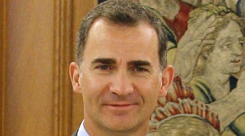 El apoyo total de Pedro Sánchez al Rey Felipe por su decisión de retirar la asignación del Rey Juan Carlos