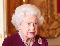 La Reina Isabel se traslada al Castillo de Windsor de manera indefinida por el coronavirus