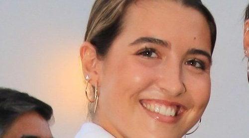Alba Díaz explota ante las críticas de sus haters: 'Dejadme en paz. Pido que os olvidéis de mí'