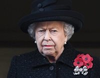 La Reina Isabel emite un comunicado por la crisis del coronavirus
