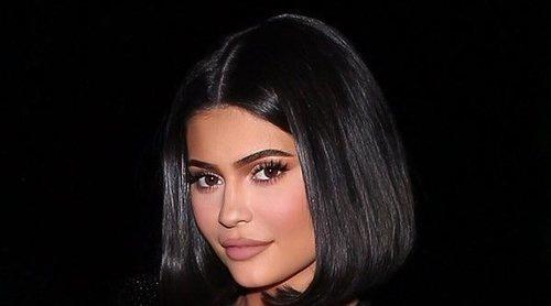 Kylie Jenner asegura que se preparó para una cuarentena como la de COVID19 cuando ocultó su embarazo