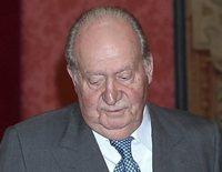 La retirada del Rey Juan Carlos de los actos oficiales fue un castigo ordenado por el Rey Felipe