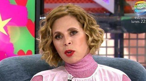 Ágatha Ruiz de la Prada: