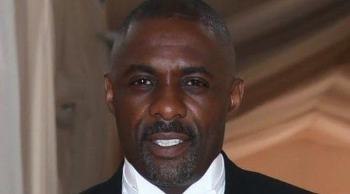 Idris Elba y su mujer Sabrina Dhowre anuncian que han dado positivo en la prueba de coronavirus