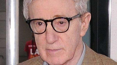 Woody Allen consigue publicar finalmente sus memorias pese a las amenazas de Ronan Farrow
