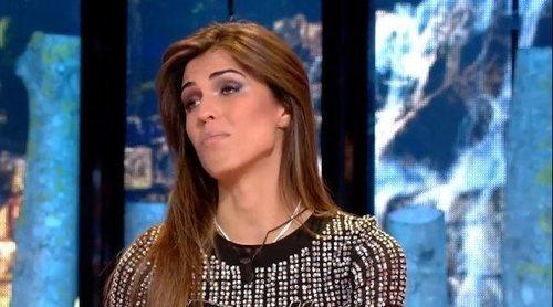 Sofía Suescun y Nagore Robles tienen un fuerte enfrentamiento en 'SV 2020': 'Estás obsesionada conmigo'