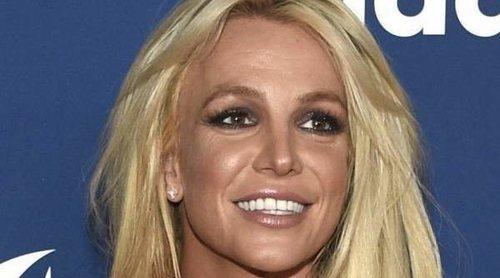 Britney Spears hace un llamamiento a la redistribución de la riqueza y anima a hacer una huelga