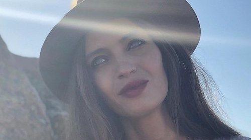 El emotivo mensaje de ánimo de Sara Carbonero a Dani Rovira tras anunciar que tiene cáncer: 'Siempre hay luz'
